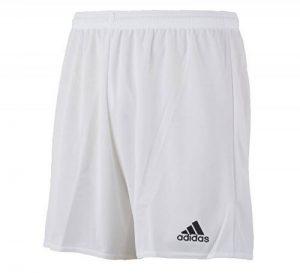 Adidas Short Parme 16sans Slip intérieur de la marque adidas image 0 produit