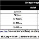 ADOMER 2 Pcs Slips Homme en Coton Stretch Élastique Respirant de la marque ADOMER image 6 produit