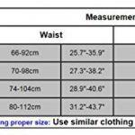 Avidlove Slip Boxer Homme Sexy en Soie Stretch 6 Couleurs 34-44 de la marque Avidlove image 4 produit