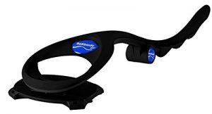 baKblade 2.0 – Rasoir pour le dos et le corps de la marque baKblade image 0 produit