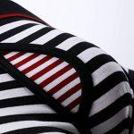Binhee 6 Pack Hommes Sans Couture Shorts Adultes Coton Boxer Sous-Vêtements de la marque Binhee image 3 produit