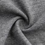 Binhee Homme Coton Élasticité Sous Vetement Boxer Culottes de la marque Binhee image 4 produit