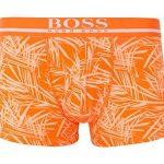 BOSS, Boxer Homme de la marque Hugo Boss image 1 produit