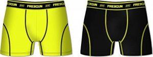 Boxer Freegun homme Aktiv Spécial Sport de la marque Freegun. image 0 produit