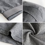 Boxer Homme,Amilia Homme Underwear Lot de 4 Respirant Cotton Calecon Homme de la marque Amilia image 5 produit