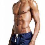 boxer homme coloré TOP 6 image 2 produit