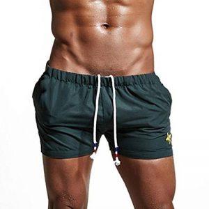 boxer homme grande marque TOP 14 image 0 produit