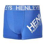 boxer homme motif noel TOP 7 image 1 produit