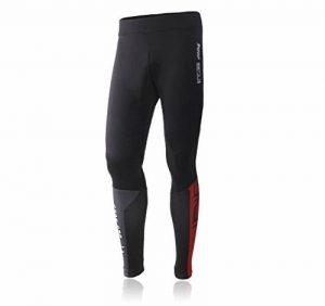 Boxeur des Rues série Fight Activewear Pantalon Homme de la marque BOXEUR DES RUES image 0 produit