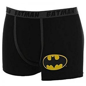 calecon homme batman TOP 2 image 0 produit
