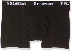 caleçon playboy TOP 4 image 0 produit