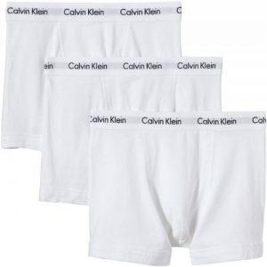 Calvin Klein Boxer Homme (lot de 3) de la marque Calvin Klein image 0 produit