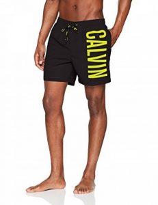 Calvin Klein Medium Drawstring, Boxer Homme de la marque Calvin Klein image 0 produit