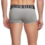 Calvin Klein Underwear Power - Boxer - Uni - Homme de la marque Calvin Klein image 1 produit