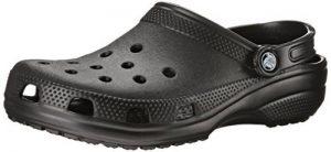 Crocs Classic, Sabots Mixte Adulte de la marque Crocs image 0 produit