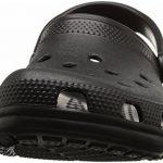 Crocs Classic, Sabots Mixte Adulte de la marque Crocs image 2 produit