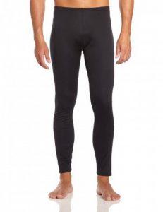 Damartsport Easy Body 4 Legging de sport homme de la marque Damartsport image 0 produit