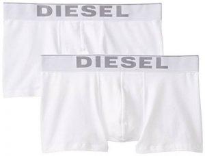 Diesel 00CGDH 0JKMA - Boxer - Homme de la marque Diesel image 0 produit