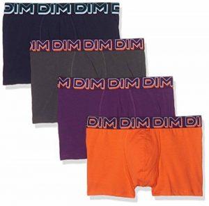 Dim Power Full X4, Boxer Homme de la marque Dim image 0 produit