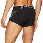 Emporio Armani Underwear 111866cc735, Boxer Homme de la marque Emporio Armani Underwear image 1 produit