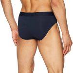 Emporio Armani Underwear Bikini Homme de la marque Emporio Armani Underwear image 1 produit