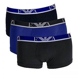 Emporio Armani Underwear Boxer Homme de la marque Emporio Armani image 0 produit