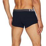 Emporio Armani Underwear Boxer Homme de la marque Emporio Armani Underwear image 1 produit