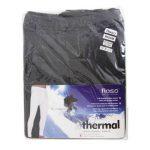 FLOSO - Sous-pantalon thermique - Homme de la marque Floso image 1 produit