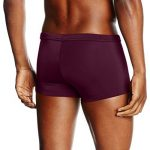 Hom Marina Swim Shorts, Boxer Homme de la marque Hom image 1 produit