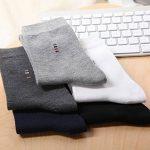 Homme 100% Coton Boxers Caleçon Lâche Short Américains Sous-Vêtement à Carreaux en Couleurs Divers de la marque WSLCN image 3 produit