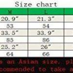 hommes Corps Shaper Gilet de taille Chemise Chaud Transpiration Faire des exercices Réservoir Shapewear de perte de poids Maillot amincissant de la marque Homieco image 6 produit