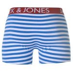 Jack And Jones Homme Walton Lot De 3 Boxers Short Caleçon de la marque Jack & Jones image 2 produit