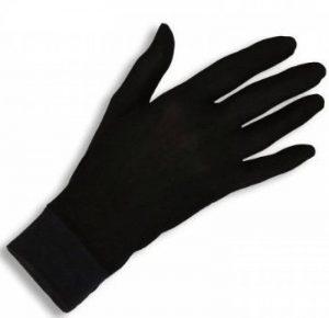 Jasmine Silk Paire de gants en soir pour sports en extérieur Taille L de la marque JASMINE SILK image 0 produit