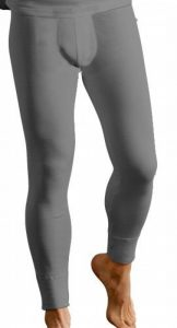 Kentex Online - Bas thermique - Homme de la marque Socks Uwear® image 0 produit