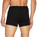 Lacoste Underwear Lacoste TRUNK - Caleçon - Homme de la marque Lacoste image 1 produit