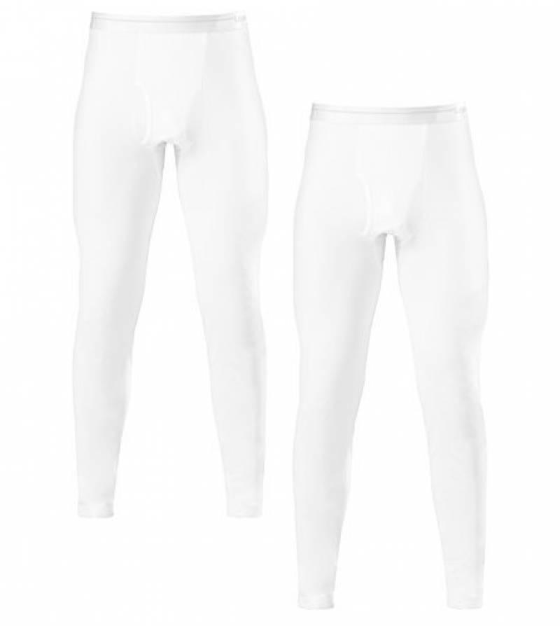detailed look 914cb 91643 lapasa-lot-de-2-pantalons-thermiques-homme-doublure-laine-polaire-bas-caleons-longs-sous-vtements-ultra- chaud-et-lger-de-la-marque-lapasa-image-0-3.jpg