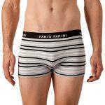 Lot de 4 Boxer Homme Fabio Farini de la marque Fabio Farini image 3 produit