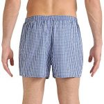 Lower East American Style - Boxer - Homme de la marque Lower East image 1 produit
