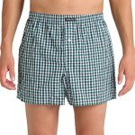 Lower East American Style - Boxer - Homme de la marque Lower East image 2 produit