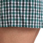 Lower East American Style - Boxer - Homme de la marque Lower East image 4 produit