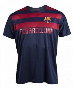 Maillot Barça - Collection officielle FC BARCELONE - Taille adulte homme de la marque Fc Barcelone image 0 produit