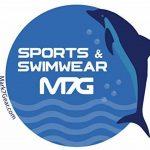 Mark7Gear OCEAN FORCE - Azure, Swimwear Homme, avec JOCKSTRAP de la marque Mark7Gear image 4 produit