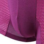 MODCHOK Homme Boxers Caleçon Sous-vêtement Trunk Culotte Cotton Slip Sexy de la marque MODCHOK image 5 produit