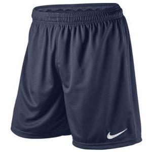Nike Short de football Park Knit avec slip intégré pour homme de la marque Nike image 0 produit