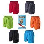 OAHOO - Short de bain/bermuda pour homme - disponible en plusieurs tailles S-4XL et couleurs - qualité Celodoro de la marque OAHOO image 2 produit