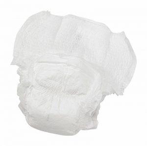 Ontex Id Pants Plus Taille M Pack 14 Incontinence Protection pour Adulte de la marque ONTEX image 0 produit