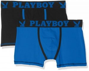Playboy Classic Cool, Boxer Homme de la marque Playboy image 0 produit