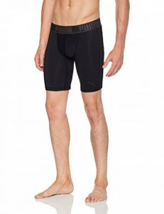 Puma, sous-Vêtement de Sport Homme de la marque Puma image 0 produit