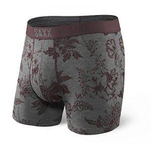 Saxx Underwear Sous-vêtements pour homme de la marque Saxx image 0 produit