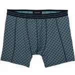 Scotch & Soda Allover Printed Multi Color Boxer, Bas Thermique Homme de la marque Scotch & Soda image 1 produit